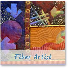 home-fiber-artist