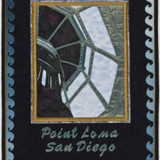 Point Loma—San Diego