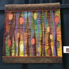 Northwest Quilting Expo Special Exhibits
