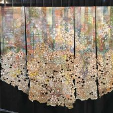 And Yet More Houston Quilt Festival Photos