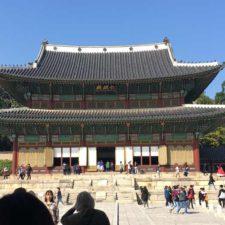 Seoul, South Korea–Day 4
