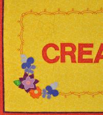 Creative Transfer