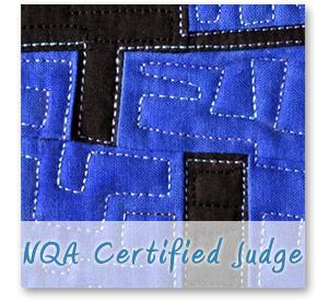 home-nqa-judge