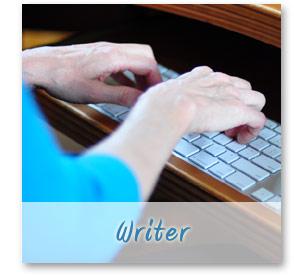 home-writer