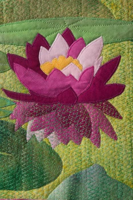 lily-filmgrain-cutout1