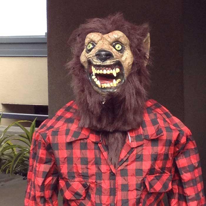 werewolf_det