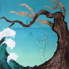Urashima Taro–A Japanese Folk Tale