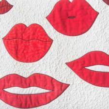 Lips_det