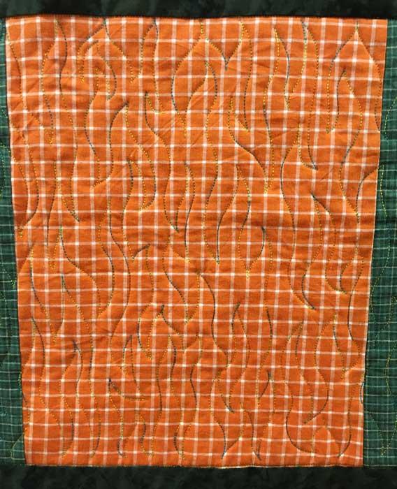 quilt_pattern2_web