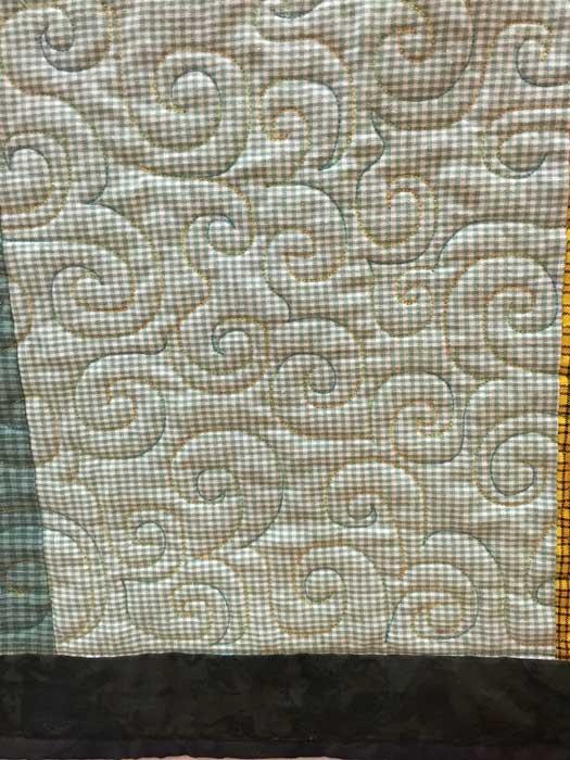 quilt_pattern4_web