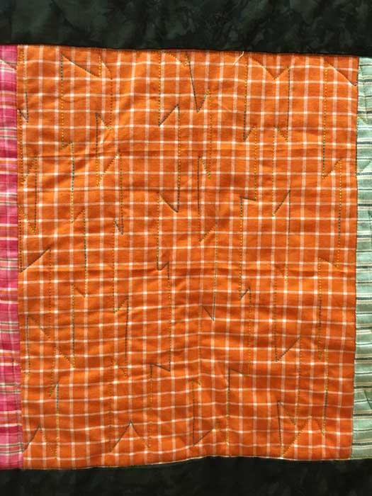 quilt_pattern6_web