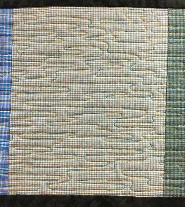 quilt_pattern7_web
