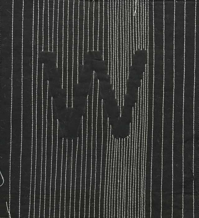gering9-web