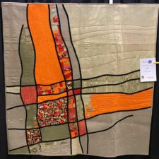 More Quilt Show Picks, Mine That is!